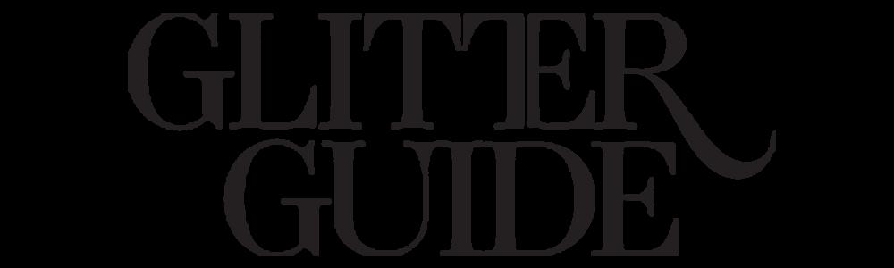 glitter-guide-logo