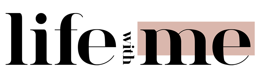 life-with-me-logo