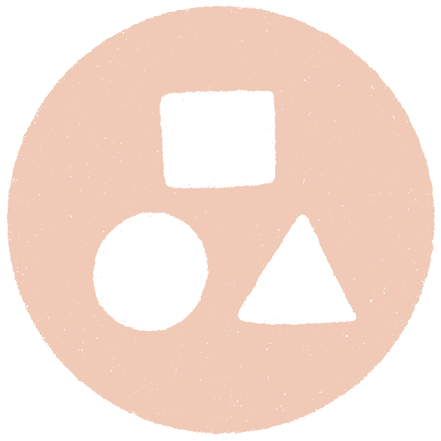 IG Pillar Page - Icon 3