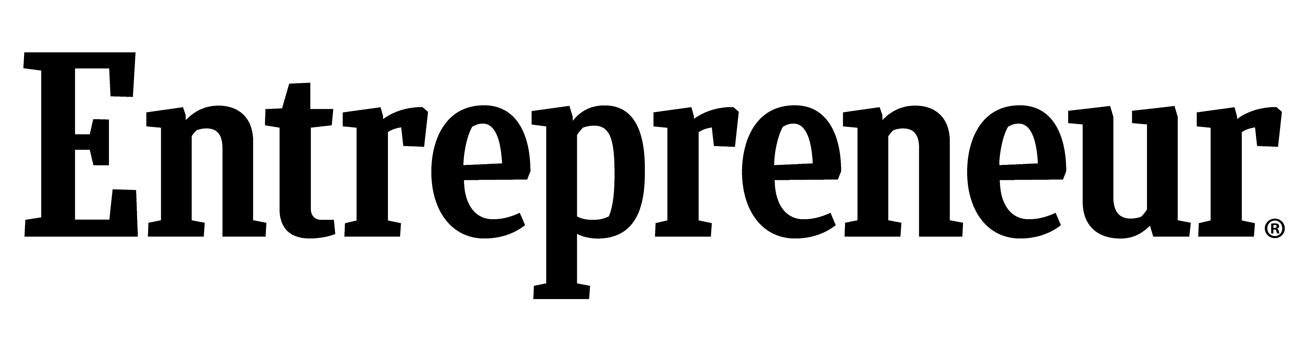 5f09b665ffa57d5b6a350359_entrepreneur-logo