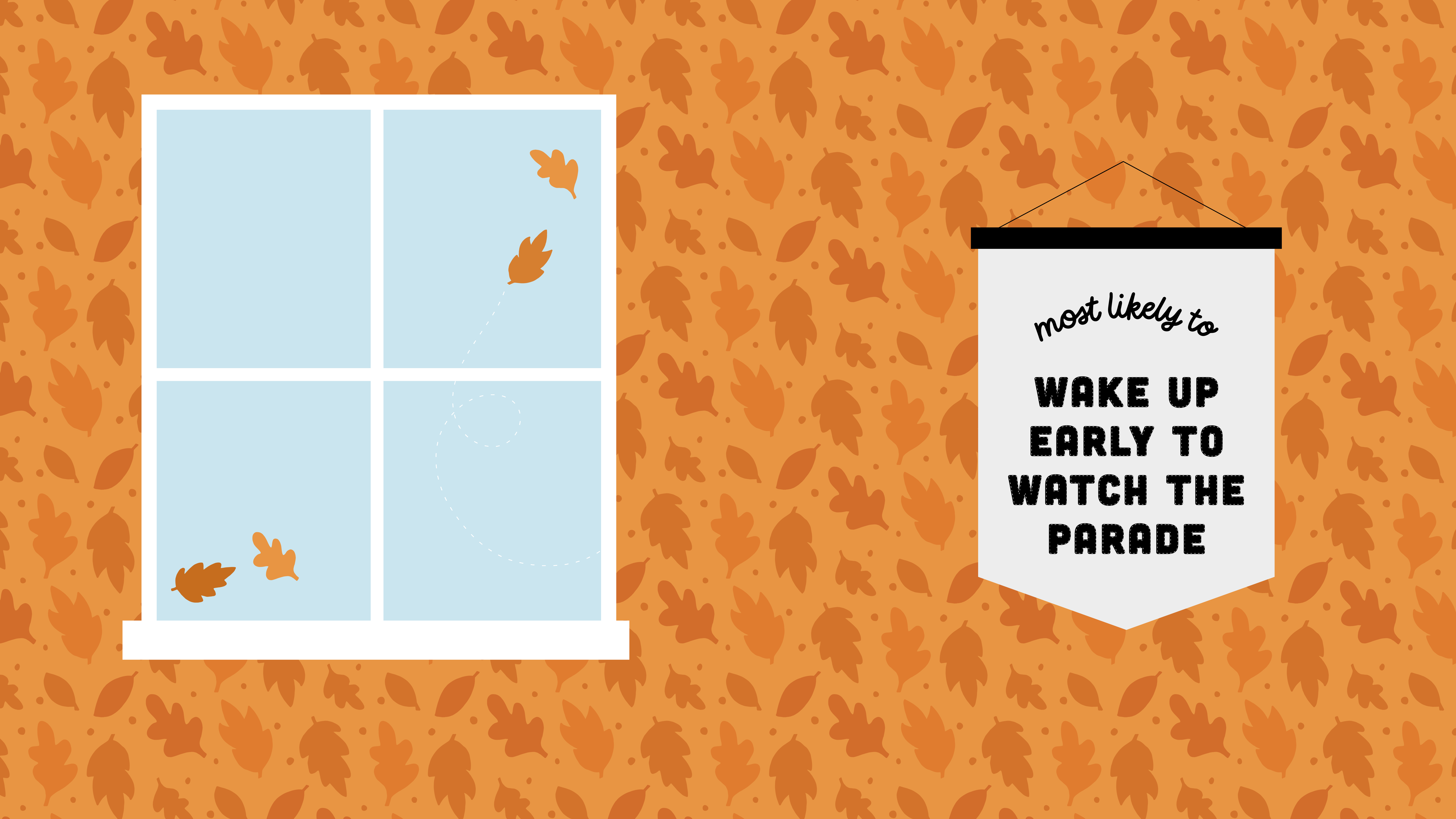 PLANOLY - Thanksgiving Superlatives - Zoom Backgrounds_2