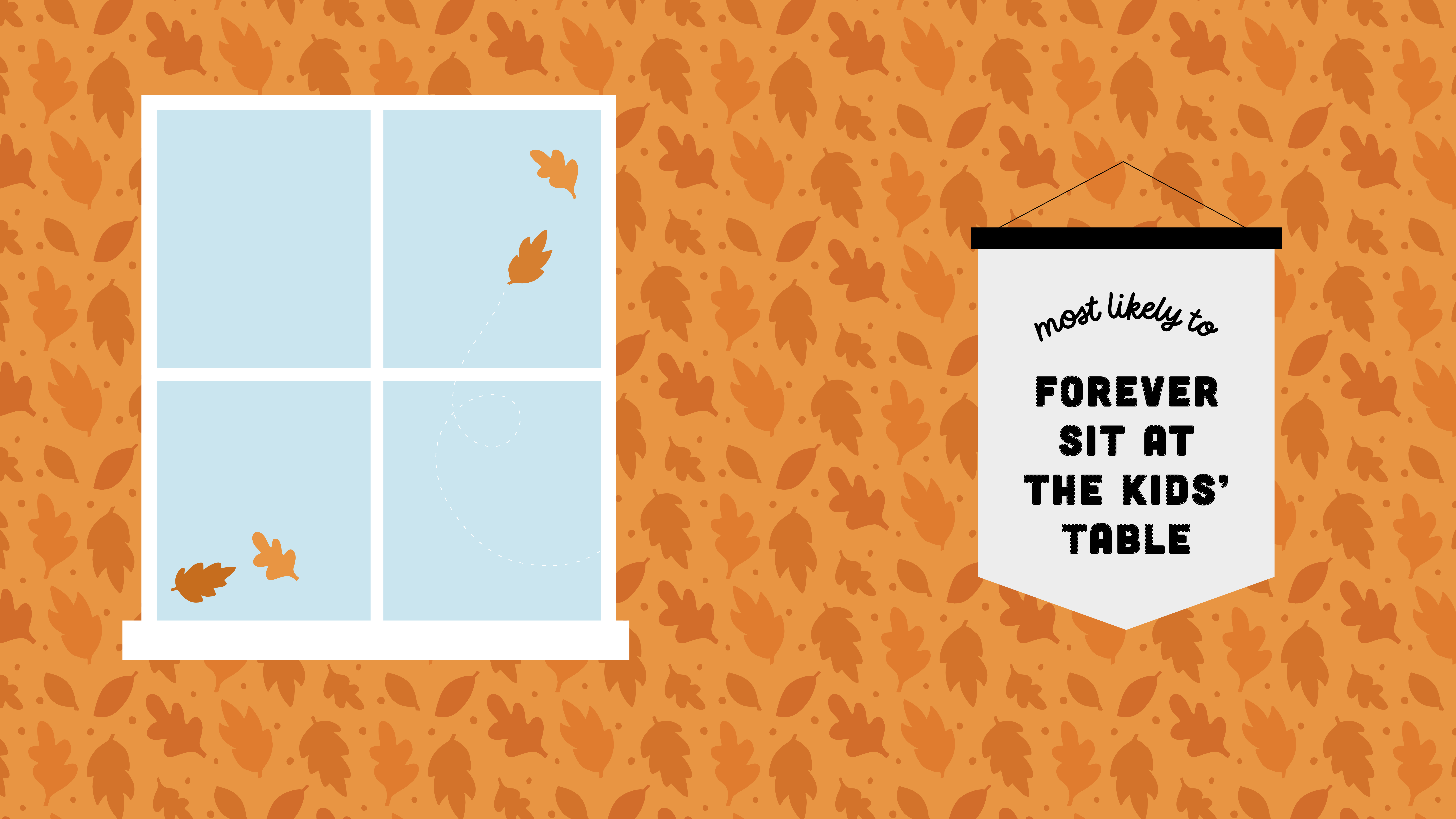 PLANOLY - Thanksgiving Superlatives - Zoom Backgrounds_5