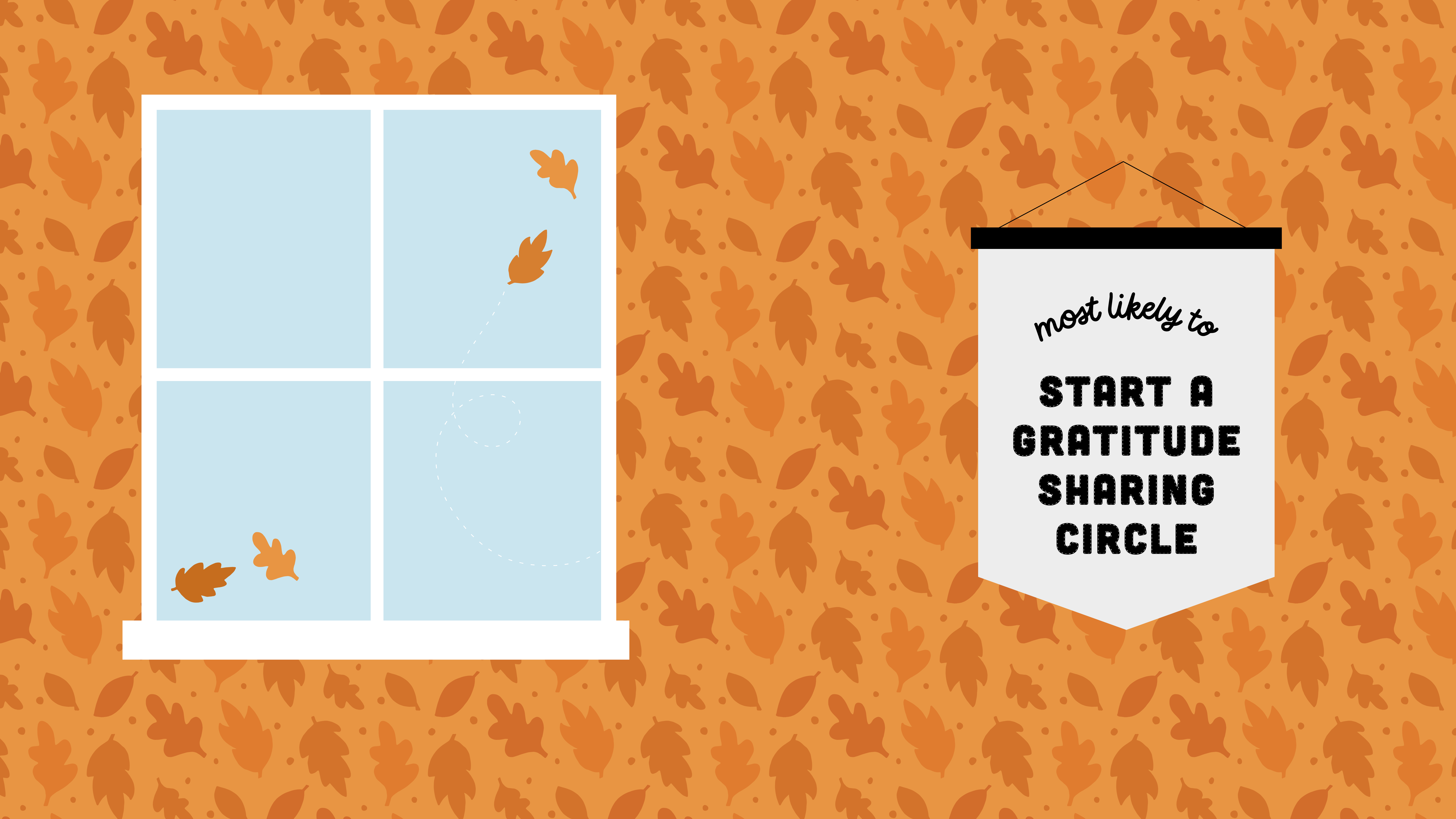 PLANOLY - Thanksgiving Superlatives - Zoom Backgrounds_6