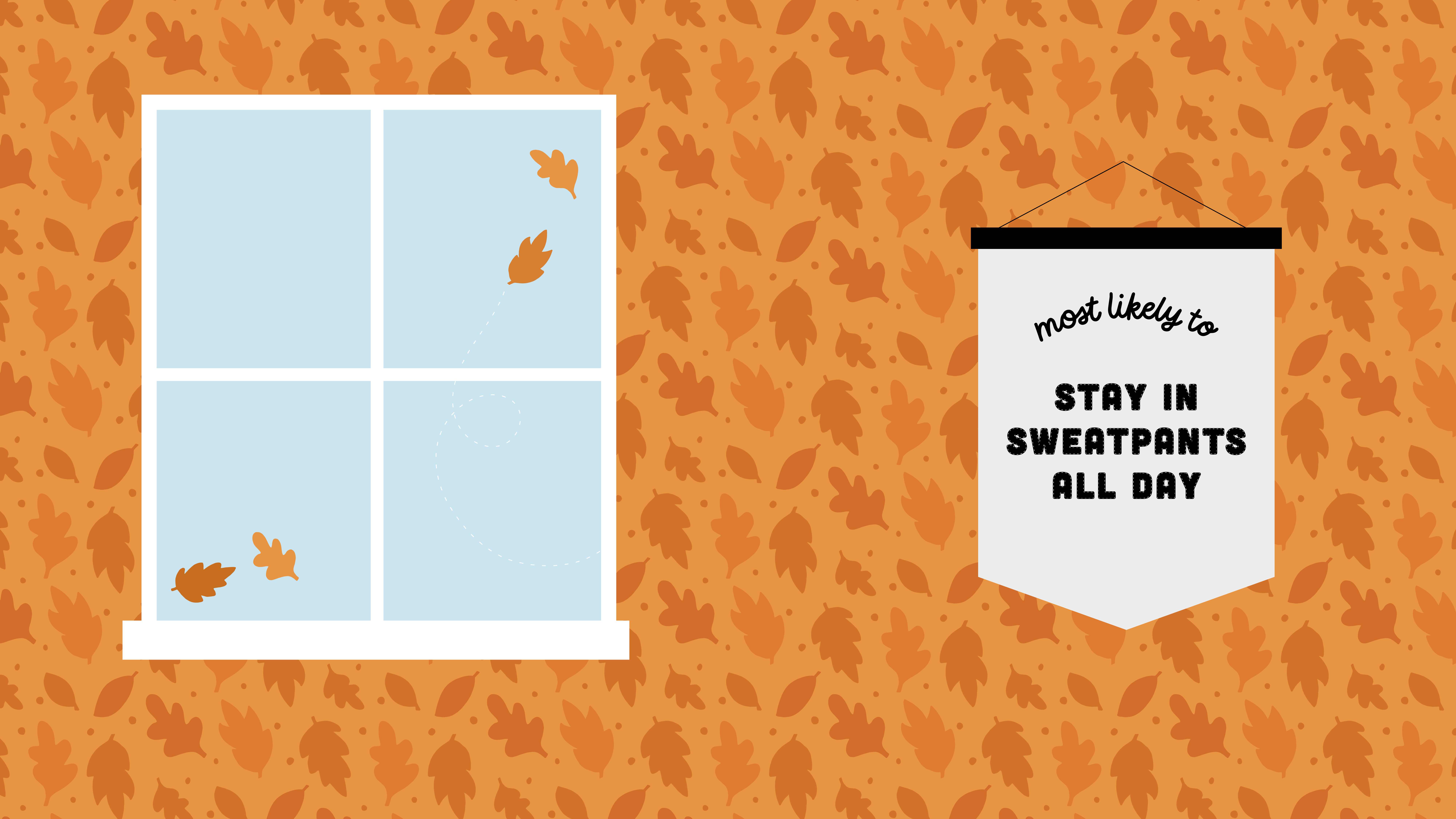 PLANOLY - Thanksgiving Superlatives - Zoom Backgrounds_7
