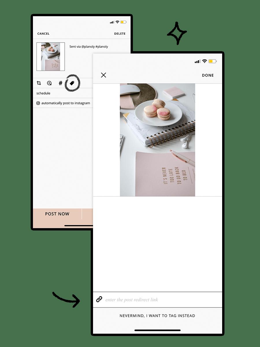 PLANOLY-Linkit-Landing-Page-Img2