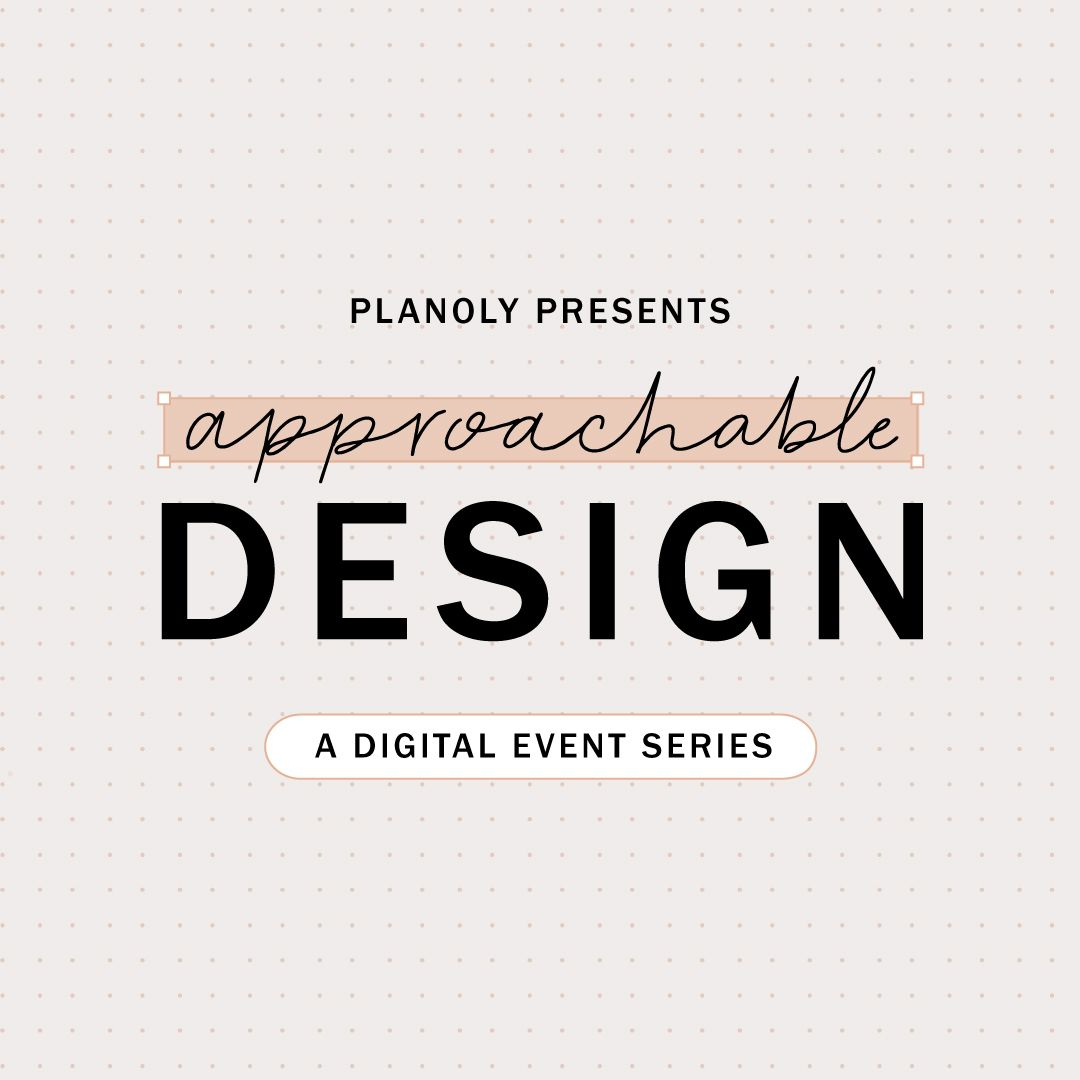 PP-Approachable-Design-General-Square-Promotion-Simple