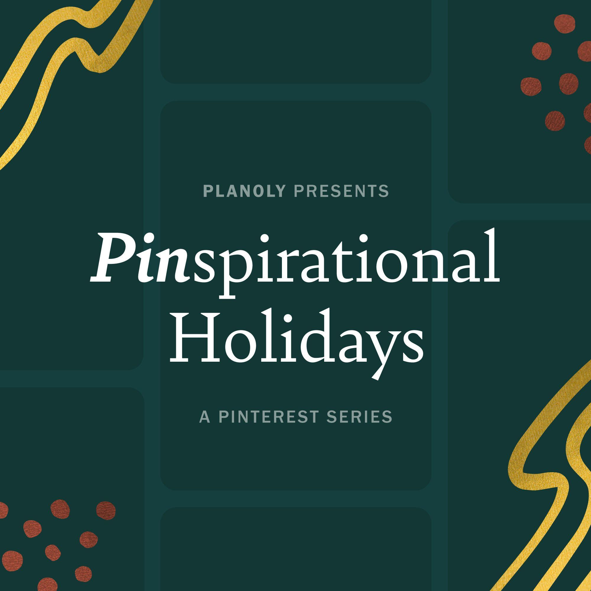 PP_Pinspirational Holidays_General Promo (1)