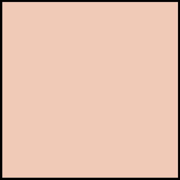 Pinterest Pillar Page - Icon 3