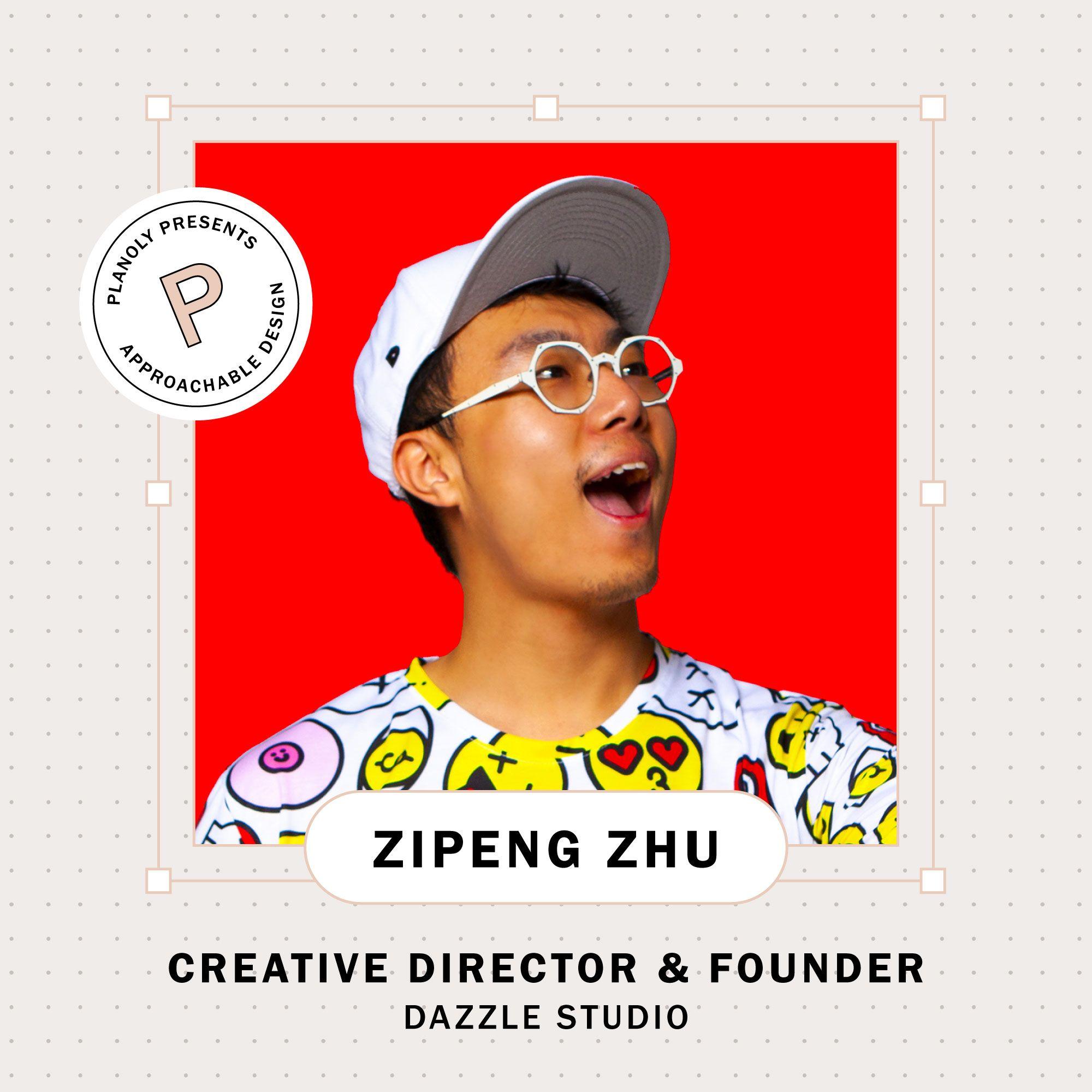 Week3_ZipengZhu