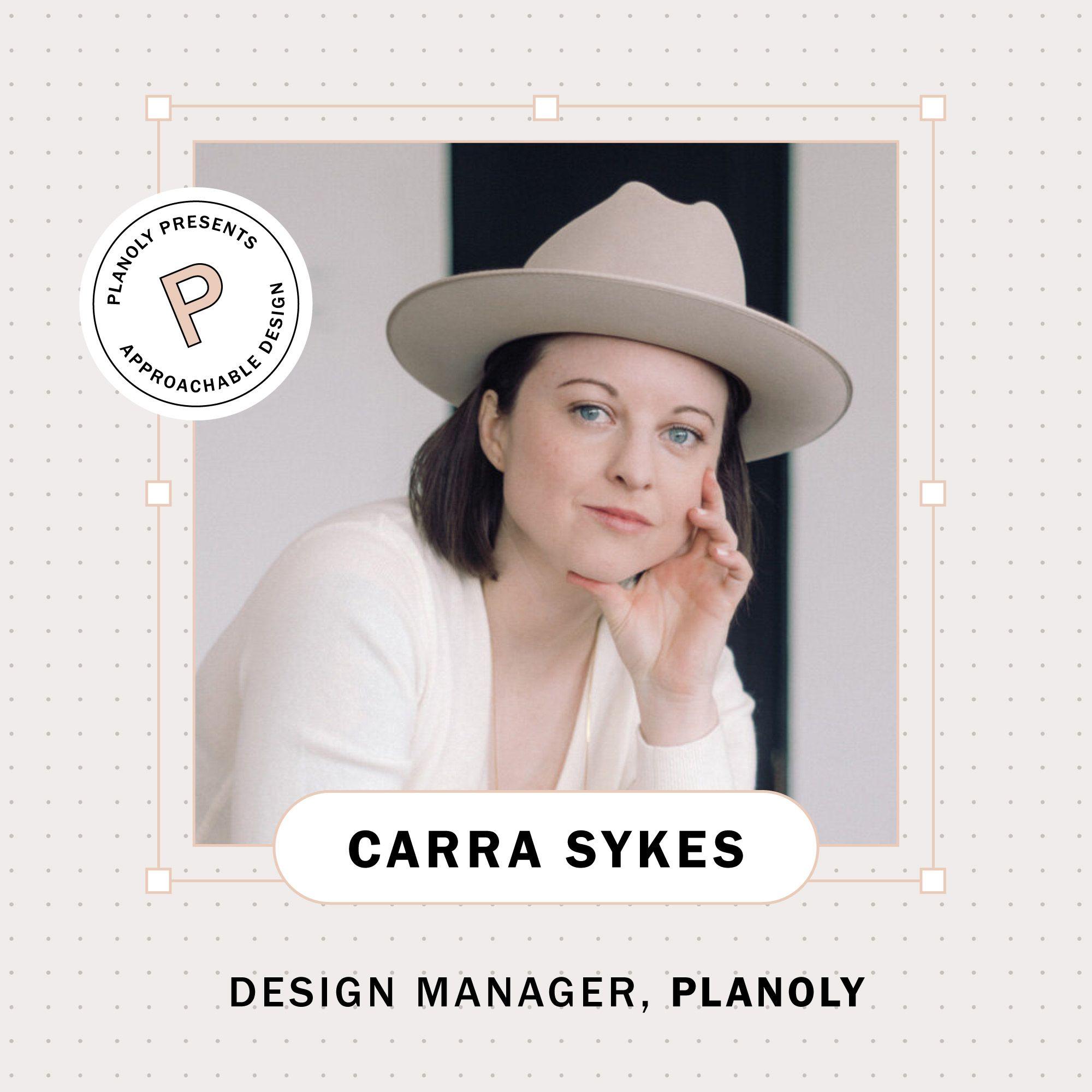 Week4_CarraSykes (1)
