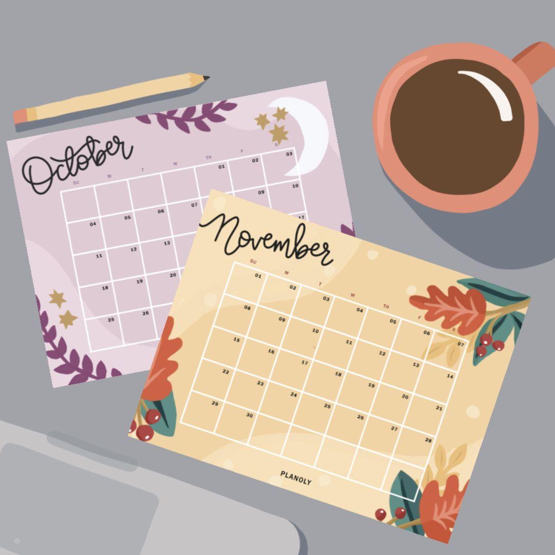 create-your-joy-content-calendars
