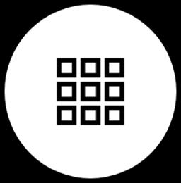 sellit | Grid Gallery